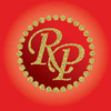 Rocky Patel Vintage Series Cigars 5 Packs