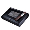 Rocky Patel 15th Anniversary Sixty Cigars 5 Pack