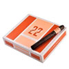 Rocky Patel Catch 22 Double Corona Cigars 5 Pack