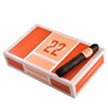 Rocky Patel Catch 22 Sixty Cigars 5 Pack