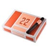 Rocky Patel Catch 22 Toro Cigars 5 Pack