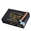 Edge Habano Battalion Cigars Box of 20