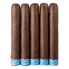 Edge Habano Battalion Cigars 5 Pack