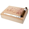 Rocky Patel LB1 Robusto 5 Pack