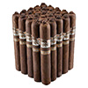 Nording Robusto Cigars 5 Pack