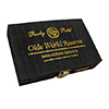 Olde World Reserve Maduro Robusto Cigars