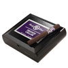 Rocky Patel Private Cellar Collection Toro Cigars 5 Pack