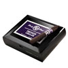 Rocky Patel Private Cellar Collection Torpedo Cigars 5 Pack