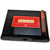 Rocky Patel Sun Grown Toro Cigars 5 Pack