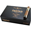 Rocky Patel 20th Anniversary Sixty Cigars 5 Pack