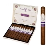Grand Reserve Special Edition Cigars
