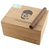 CroMagnon Anthropology Cigars