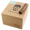 CroMagnon Knuckle Dragger Cigars