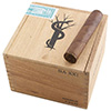 Intemperance BA XXI Cigars