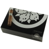 Room 101 Master Collection One Roxxo Cigars