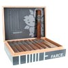 Farce Magnum Cigars 5 Pack
