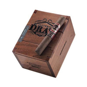 Firethorn Robusto Cigars