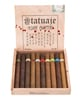 Tatuaje Skinny Monsters Cigars Box of 10