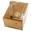 Tatuaje 10th Anniversary Belle Encre 5 Pack