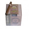 Tatuaje Ambos Mundos Cigars 5 Packs