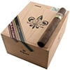 Tatuaje Cojonu Series Cigars 5 Packs