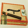 Tatuaje El Triunfador Cigars 5 Packs