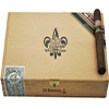 Tatuaje Reserva Cigars 5 Packs