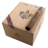 Tatuaje Unicos 5 Pack