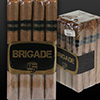 Brigade Bundle Cigars
