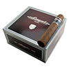 Torano Loyal BFC Cigars