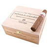 Torano Single Region Jalapa Churchill Cigars