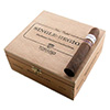 Torano Single Region Jalapa Robusto Cigars