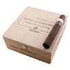 Torano Single Region Jalapa Toro Grande Cigars