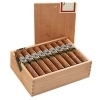 Viaje Exclusivo Reserva Robusto Cigars