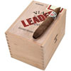 Viaje Exclusivo Leaded Double Edged Sword Cigars