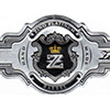 Zino Platinum Crown Series Cigars