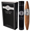 Zino Platinum Scepter Series Chubby Cigars 3 Pack