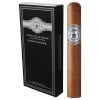 Zino Platinum Scepter Series Grand Master Cigars 3 Pack