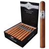 Zino Platinum Scepter Series Low Rider Cigars
