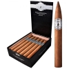 Zino Platinum Scepter Series Stout Cigars