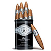 Zino Platinum Scepter Series Cubby Cigars
