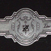 Zino Platinum Scepter Series Cigars 5 Packs
