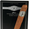 Zino Platinum Scepter Series Low Rider Lonsdale Cigars 3 Pack