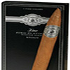 Zino Platinum Scepter Series Stout Cigars 3 Pack