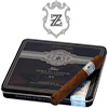 Zino Platinum Scepter Series XS Cigarillos
