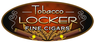 TobaccoLocker