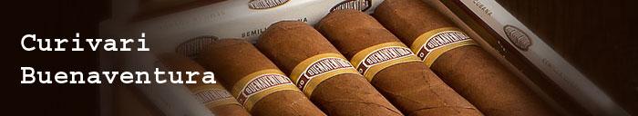 Curivari Buenaventura Cigar