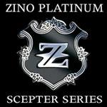 Zino Platinum Secpter Cigars